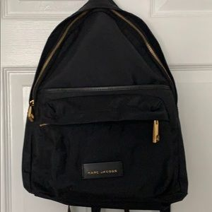 MARC JACOB BACKPACK